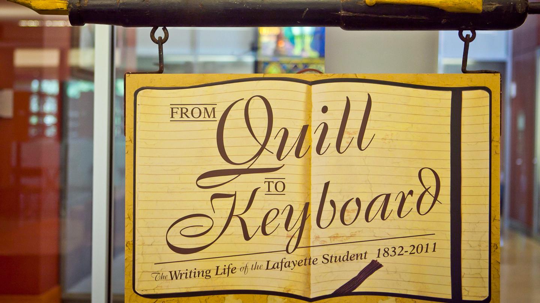 Best writing sites for university illinois j2ee java resume strut